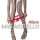 Mad Morello Allure