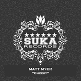 Cheeky by Matt Myer mp3 download