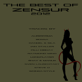 Best of Zensur 2012 by Zensur mp3 download