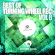 Various Artists - Best of Turning Wheel Rec Vol 8