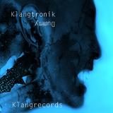 Dummy by Klangtronik mp3 download