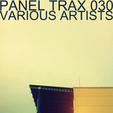 Panel Trax 030 by Various Artists mp3 download