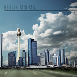 Berlin Minimal by Various Artists mp3 download
