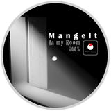 In My Room by Mangelt mp3 download