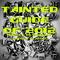 Destination (Original Mix) by Sinior Cliff mp3 downloads