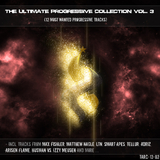 The Ultimate Progressive Collection, Vol. 3 by Various Artists mp3 download