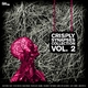 Various Artists Crisply Synapses Collection Volume 2