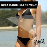 Suka Magic Island, Vol.7 by Various Artists mp3 download