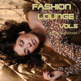 Fashion Lounge, Vol. 5 by Various Artists mp3 download