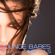 Various Artists - Lounge Babes Vol.5