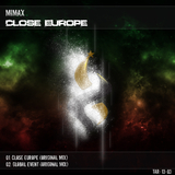 Close Europe by Mimax mp3 download
