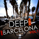 Deep Barcelona Vol.1 by Various Artists mp3 download