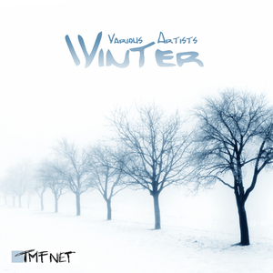 Various Artists - Winter (Tmf Net)