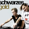 Let You Out by Schwarzes Gold mp3 downloads