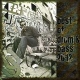 Best of Drum and Bass 2012 by Various Artists mp3 download