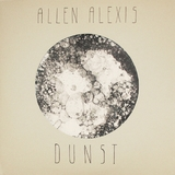 Dunst by Allen Alexis mp3 download