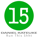 Run This Shht by Daniel Rateuke mp3 download
