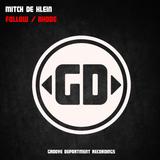 Follow Rhode by Mitch de Klein mp3 download