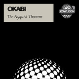 The Nyquist Theorem by Okabi mp3 download