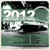 Essentials 2012 by Various Artist mp3 download