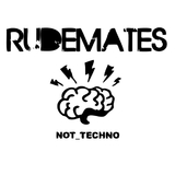Not Techno by Rudemates mp3 download