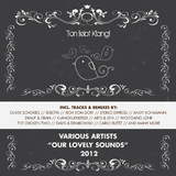 Our Lovely Sounds 2012 by Various Artists mp3 download