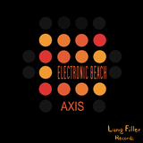 Axis by Electronic Beach mp3 download