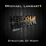 Structure of Might by Michael Lambart mp3 download