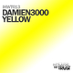 Damien3000 Yellow