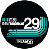 Neuromancer by Jitzu mp3 download