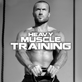 Heavy Muscle Training by Various Artists mp3 download