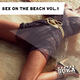 Various Artists - Sex On the Beach Vol.1