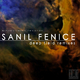 Sanil Fenice Deep Field Remixes