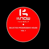 Know Thyself Selected Progressive House Vol 1 by Various Artists mp3 download