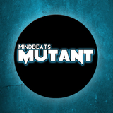 Mutant by Mindbeats mp3 download