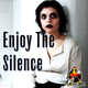 Various Artists - Enjoy the Silence