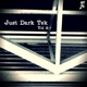 Various Artists - Just Dark Tek Vol.2