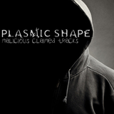 Malicious Claimed Tracks by Plasmic Shape mp3 download