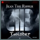 Jean The Ripper - Twister