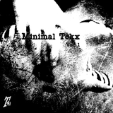 Minimal Tekx, Vol. 1 by Various Artists mp3 download