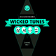 Various Artists - Wicked Tunes