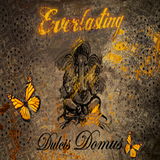 Everlasting by Dulcis Domus mp3 download