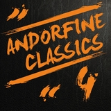 Andorfine Classics 4 by Various Artists mp3 download