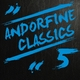 Various Artists - Andorfine Classics 5