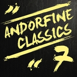 Andorfine Classics 7 by Various Artists mp3 download