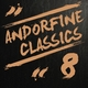 Various Artists - Andorfine Classics 8