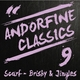 Various Artists - Andorfine Classics 9