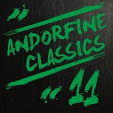 Andorfine Classics 11 by Various Artists mp3 download