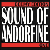 Sound of Andorfine One - Deejay Edition by Various Artists mp3 download