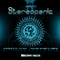 Synthetic Explosion by Stereopanic mp3 downloads